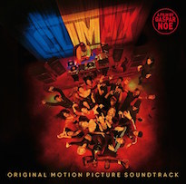 Gaspar Noé's 'Climax' Soundtrack Features New Music from Daft Punk's Thomas Bangalter