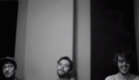 Cloud Nothings Tease New 2014 Album via Trailer