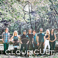 Cloud Cult