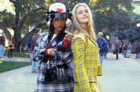 Peacock Is Making a 'Clueless' Spinoff Focused on Dionne