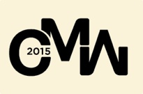 CMW Announces 2015 Headliners