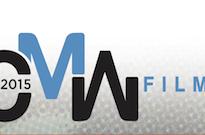 CMW Unveils Film Fest Programming