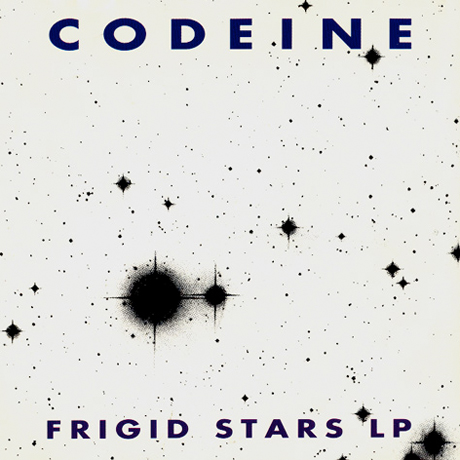 Codeine Reunite, Announce Extensive Reissue Series for Numero Group