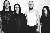 Four Ways That Code Orange Are Changing Modern Metalcore