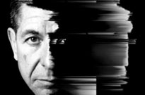Leonard Cohen's Classic Albums to Be Performed in Full at Montreal Concert Series