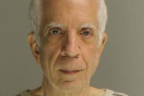 Veteran Synth Artist Charles Cohen Charged with Child Sex Crimes