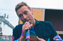 Coldplay's Chris Martin Says His Self Worth Is Low 'Without Wembley Stadium Saying, 'You're Awesome''