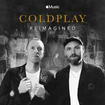 Coldplay Rework 'Everyday Life' Songs on 'Reimagined' EP