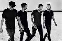 Coldplay Announce New Double Album with Mysterious Letter