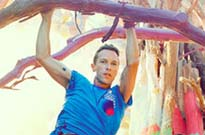 Coldplay's New Documentary 'A Head Full of Dreams' Bludgeons You With Inspirational Messages Directed by Mat Whitecross