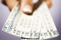British Columbia Cracks Down on Ticket Scalping with New Law