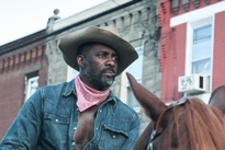'Concrete Cowboy' Is a Love Letter to an Overlooked Subculture Directed by Ricky Staub
