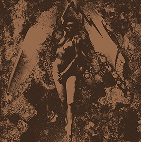 Converge and Napalm Death Team Up for Split 7-Inch