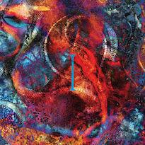 Converge Enlist Chelsea Wolfe, Ben Chisholm, Stephen Brodsky for New Collaborative Album 'Bloodmoon: I'