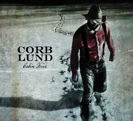 Get the Latest from Corb Lund, Black Moor, Drake and More in Our Music/Video Roundup