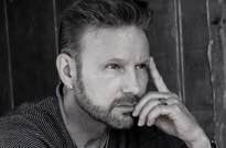 ​Corey Hart Will Be Inducted into the Canadian Music Hall of Fame