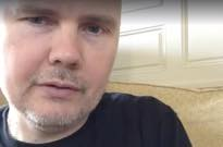 Billy Corgan Sheds Light on Solo Album, New Band and