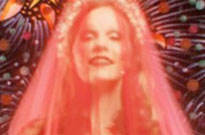 Billy Corgan Unveils Trailer for 'Pillbox' Short Film