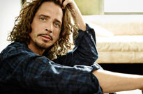 A Chris Cornell Documentary Is in the Works