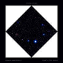 Constellation Records Readies 'Corona Borealis' Singles Series
