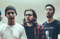 Counterparts Part Ways with Drummer Kelly Bilan