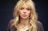Courtney Love Warned Women About Harvey Weinstein Way Back in 2005