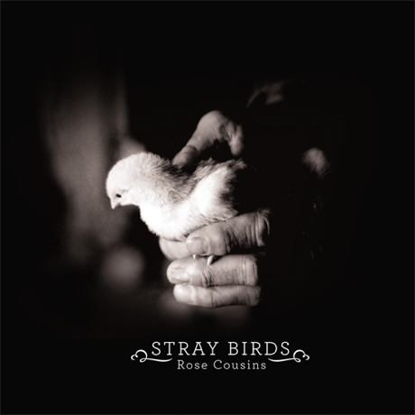 Rose Cousins Previews 'Stray Birds' EP Track by Track