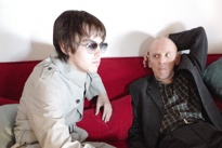 Alan McGee Biopic 'Creation Stories' Is a Classic Story of Sex, Drugs and Oasis Directed by Nick Moran
