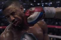 ​Michael B. Jordan Heads Back to the Ring in 'Creed II' Trailer