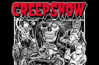 'Creepshow' Is Coming Back as an Anthology Series on Shudder