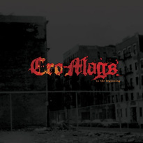Cro-Mags Announce First New Album in 20 Years