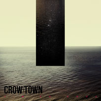 Crow Town