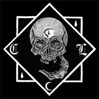 Cult Leader Reveal 'Useless Animals' 7-inch, Cover Mark Kozelek