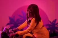 "CupcakKe Drops 'Kill Bill'-Inspired ""Quiz"" Video"