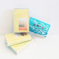 Cut Copy Drop Surprise 'January Tape'