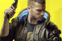 'Cyberpunk 2077' Is Apparently About to Return to the PlayStation Store