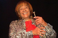 Sly and the Family Stone's Cynthia Robinson Dies at 69