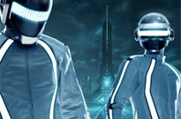 Daft Punk Might Be Returning to Soundtrack 'Tron 3'