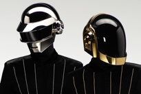 Reddit, You've Been Daft Punk'd: That Tour Countdown Site Is a Hoax