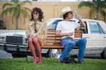 Dallas Buyers ClubJean-Marc Vall�e