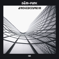 Dâm-Funk Readies 'Architecture III,' Shares New Song 'Grow'