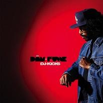 Dâm-Funk