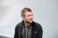 An Essential Guide to Damon Albarn
