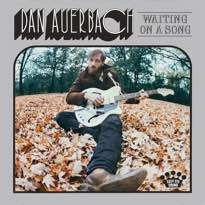 Black Keys' Dan Auerbach Details 'Waiting on a Song' Solo LP