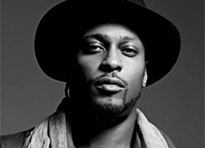 D'Angelo Rushed Release of 'Black Messiah' in Response to U.S. Political Protests