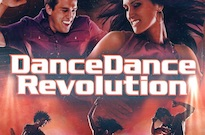 'Dance Dance Revolution' Is Finally Becoming a Movie
