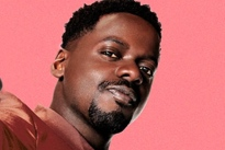 Saturday Night Live: Daniel Kaluuya & St. Vincent April 3, 2021