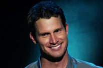 Daniel Tosh People Pleaser