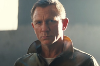 Watch the Final Trailer for James Bond's 'No Time to Die'