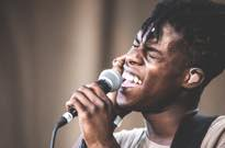 Paradise Found: Four Things You Need to Know About Promising Juno Nominee Daniel Caesar